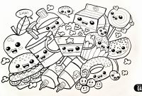Coloring Pages Tsum Tsum - Disney Free Colouring Pages Unique Cool Disney Coloring Pages Tsum