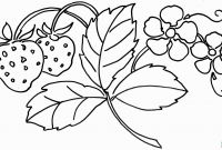 Coloring Pages Tsum Tsum - How to Make Coloring Pages Lovely Pusheen Coloring Pages Lovely Cool