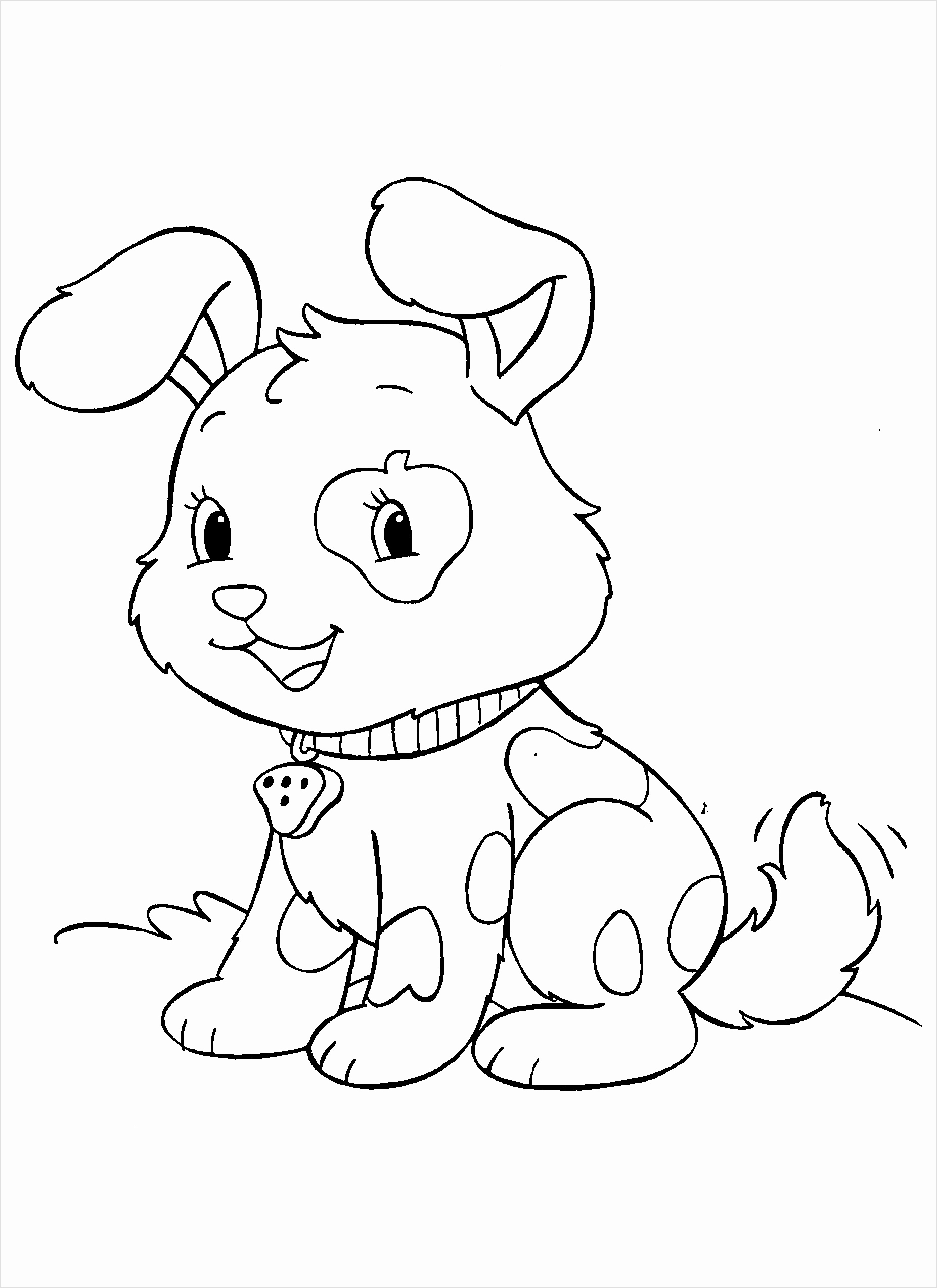 Coloring Pages Tsum Tsum  Gallery 15k - Free Download
