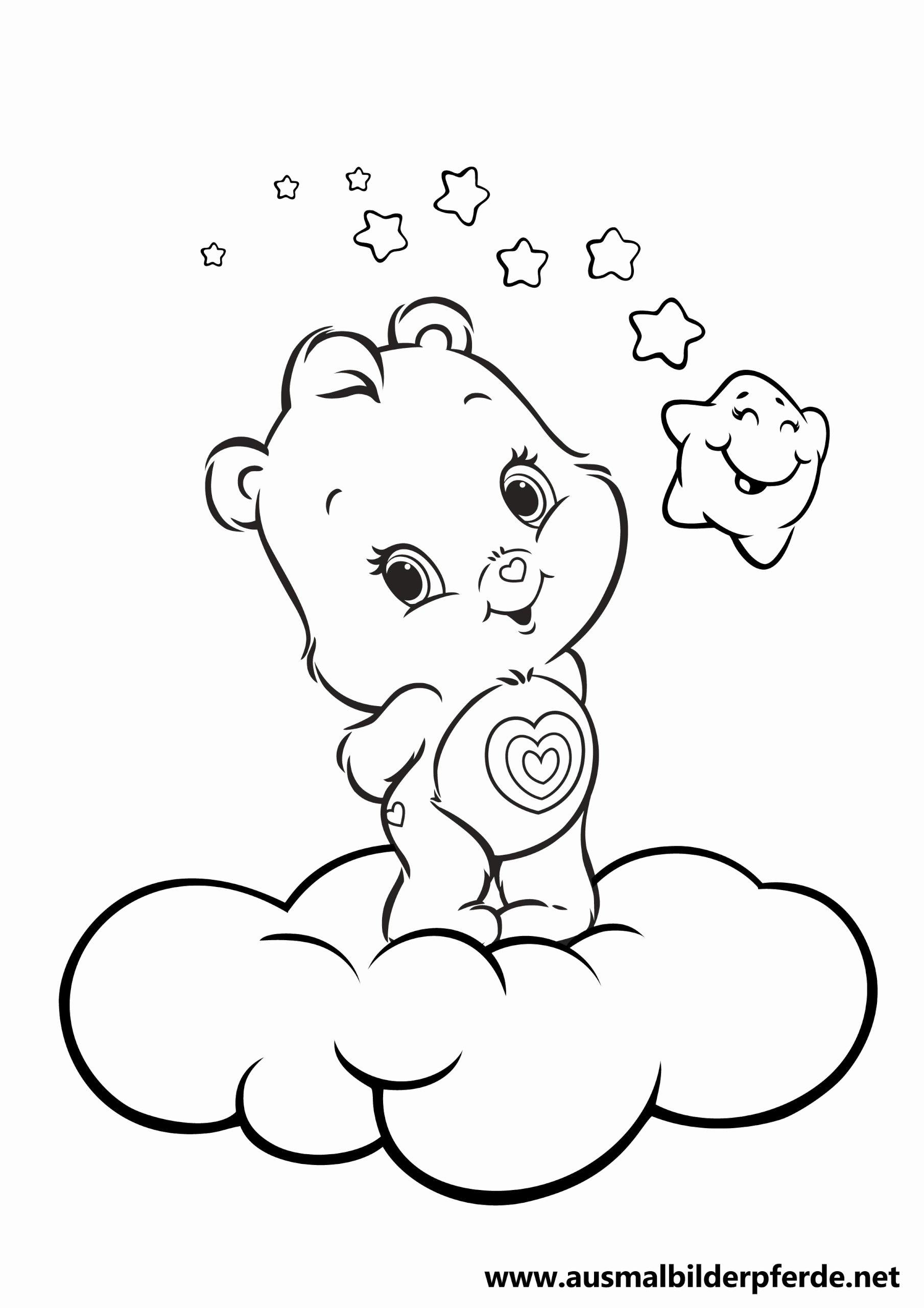 Coloring Pages Tsum Tsum Gallery Free Coloring Sheets
