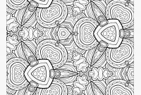 Coloring Pages Women - Beautiful Women Coloring Pages 18awesome Printable Free Coloring