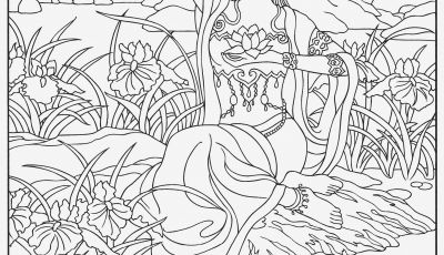 Coloring Pages Women - Female Coloring Pages Lovable Printable Christmas Coloring Sheets