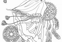 Coloring Pages Women - Super Woman Coloring Pages