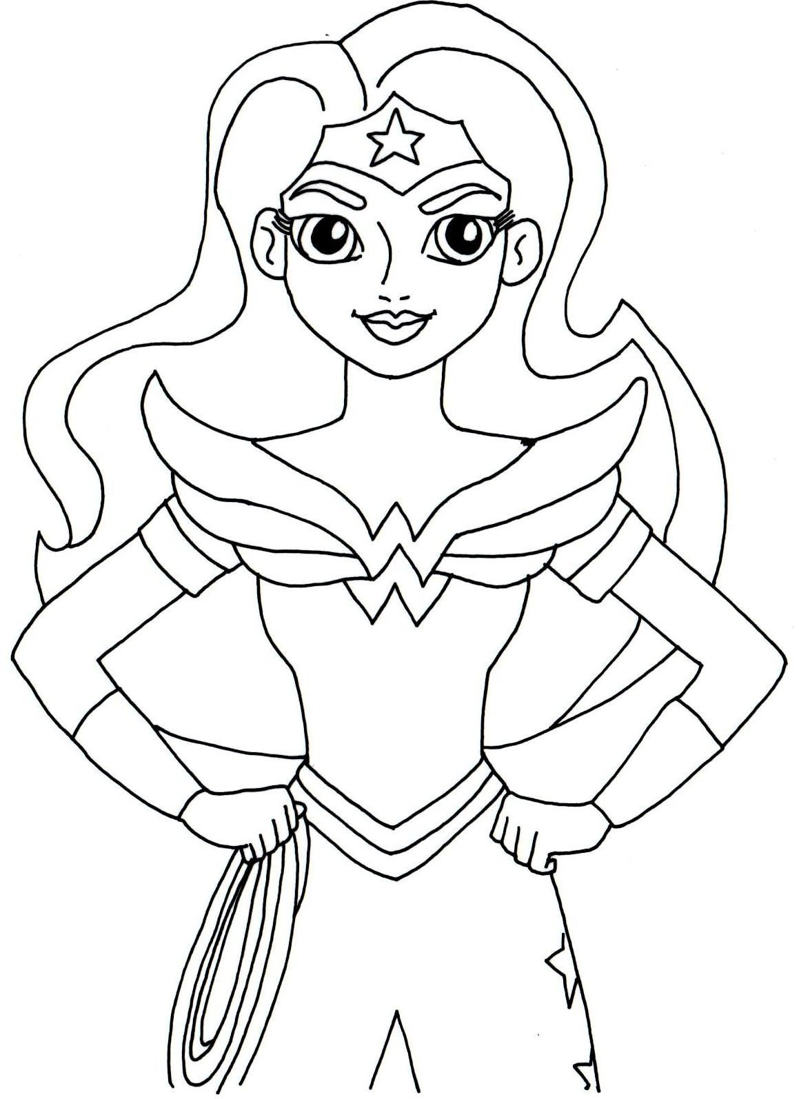 Coloring Pages Women  Download 5l - To print for your project