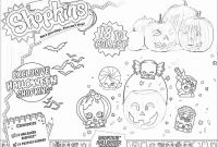 Cool Skull Coloring Pages - Bone Color Page Skull Coloring Page Awesome S S Media Cache Ak0