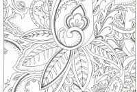 Coral Reef Coloring Pages - Reef Coloring Pages Coral Reef Coloring Page Unique Coral Reef