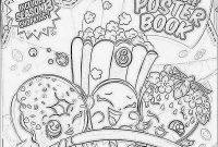 Coral Reef Coloring Pages - Reef Coloring Pages Groundhog Coloring Pages Lovely Groundhog