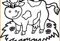 Cow Coloring Pages - Cow Coloring Pages for Kids 30 Best Cow Coloring Page Cloud9vegas