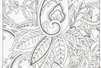 Cow Coloring Pages - Imagens Para Colorir 20 Fresh B Coloring Page Mamaroja