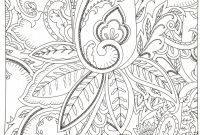 Cowgirl Boots Coloring Pages - Cowboy Boots and Hat Coloring Page Free Line 2018 – Jumboletterfo