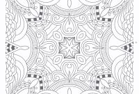 Cowgirl Boots Coloring Pages - Free Printout