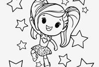 Cowgirl Boots Coloring Pages - Printable Coloring Pages Garfield Coloring Pages