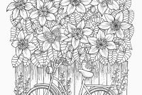 Crayola Coloring Pages - Bike Coloring Pages Free Coloring Pages Elegant Crayola Pages 0d