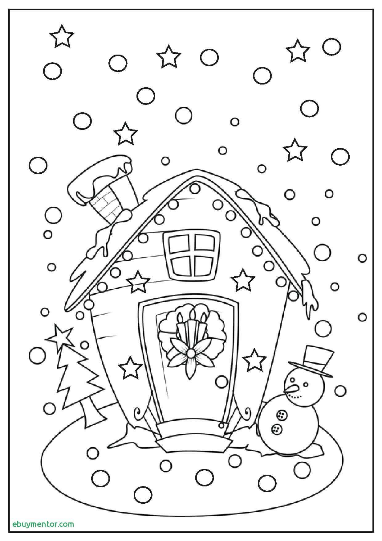Crayola Coloring Pages to Print | Free Coloring Sheets