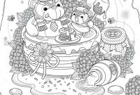 Crayola Coloring Pages - Free Coloring Sheets Beautiful Cool Coloring Page Unique Witch