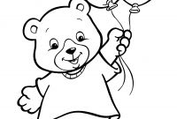 Crayola Mini Coloring Pages - Crayola Colouring Pages