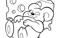 Crayola State Coloring Pages - Crayola Colouring Pages
