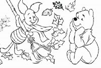 Crayola State Coloring Pages - Ohio State Coloring Page Crayola Coloring Pages Christmas Coloring