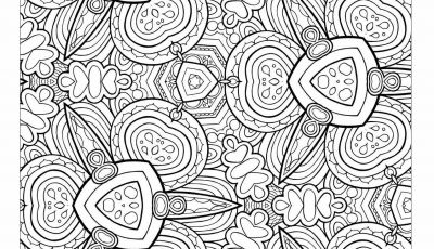 Cross Coloring Pages Printable - Luxury Cross Coloring Page – Yepigames
