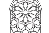 Cuss Words Coloring Pages - 14 Best Curse Word Coloring Pages