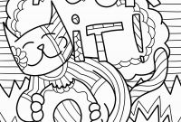 Cuss Words Coloring Pages - Collection Of Free Swear Words Coloring Pages