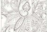 Cuss Words Coloring Pages - Coloring Pages the Word Peace Lovely Printable Cds 0d – Fun Time