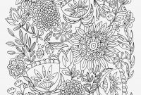 Cuss Words Coloring Pages - Easy and Fun Funny Coloring Pages for Adults