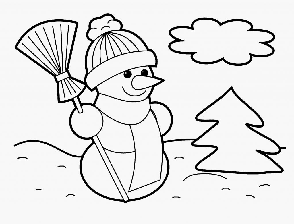 Cut the Rope Coloring Pages  Printable 19e - Free For kids