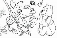 Cute Bunny Coloring Pages - Free Bunny Rabbit Coloring Pages Coloring Pages Coloring Pages