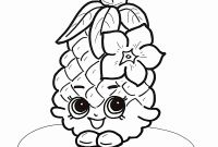 Cute Pig Coloring Pages - Princess Car Coloring Page Bubakids