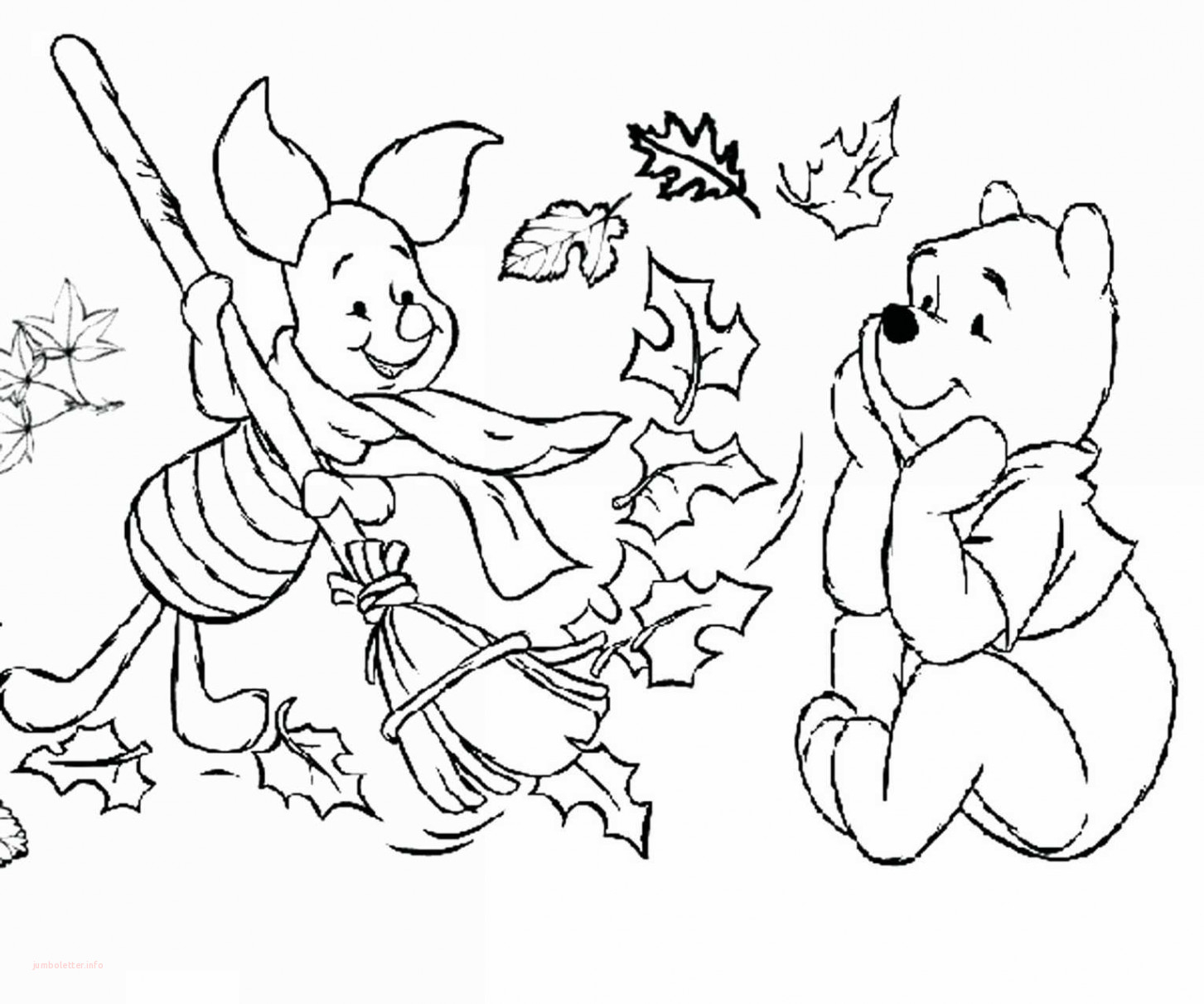 Daily Coloring Pages  to Print 4j - Free For kids