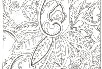 Daily Coloring Pages - Coyote Coloring Pages Collection