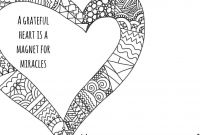Daily Coloring Pages - Ledoodleproject Shared A New Photo On