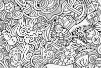 Dallas Cowboys Coloring Pages - 28 New Logo Coloring Pages Download