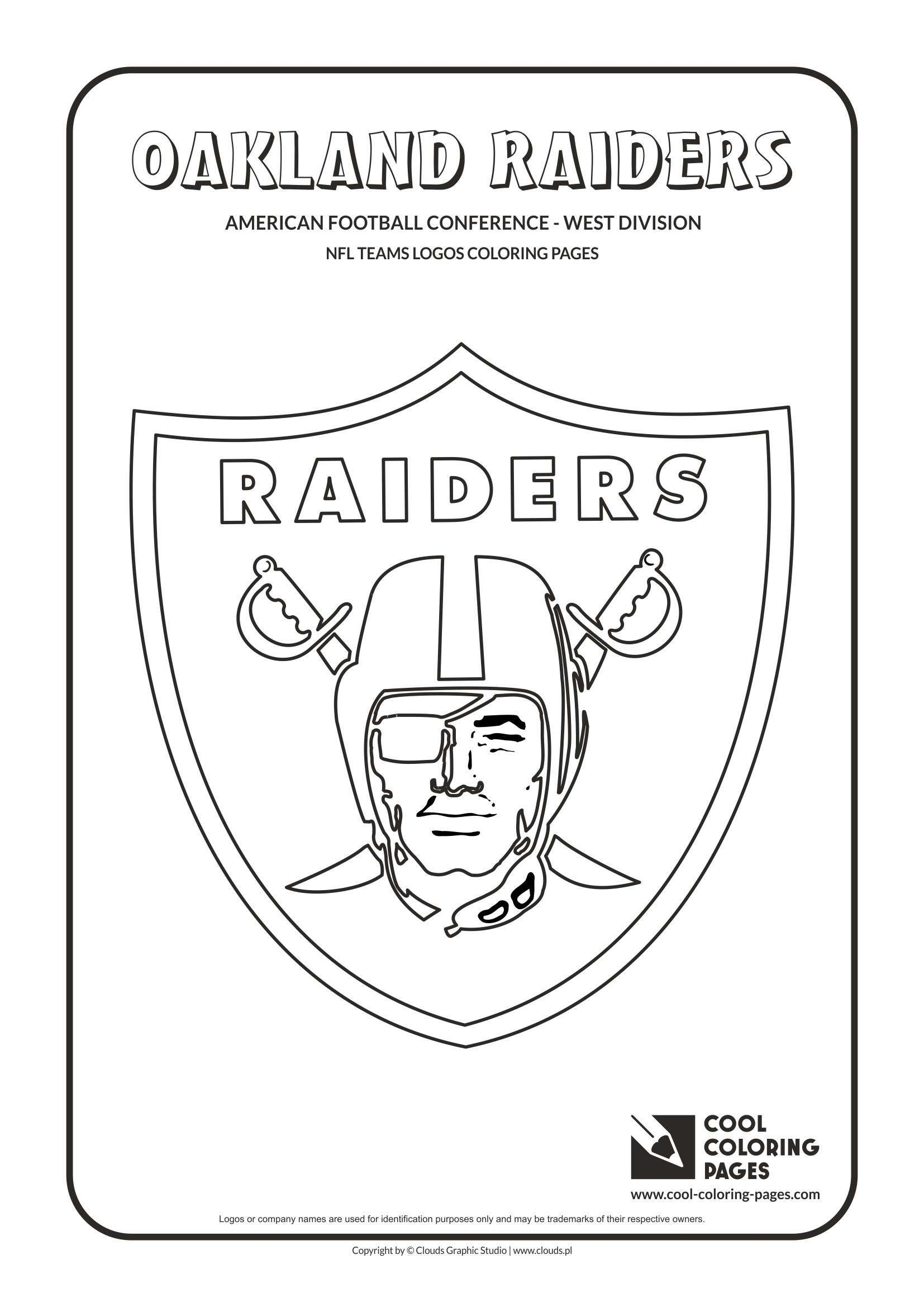 Dallas Cowboys Coloring Pages to Print  Printable 13d - Free For kids