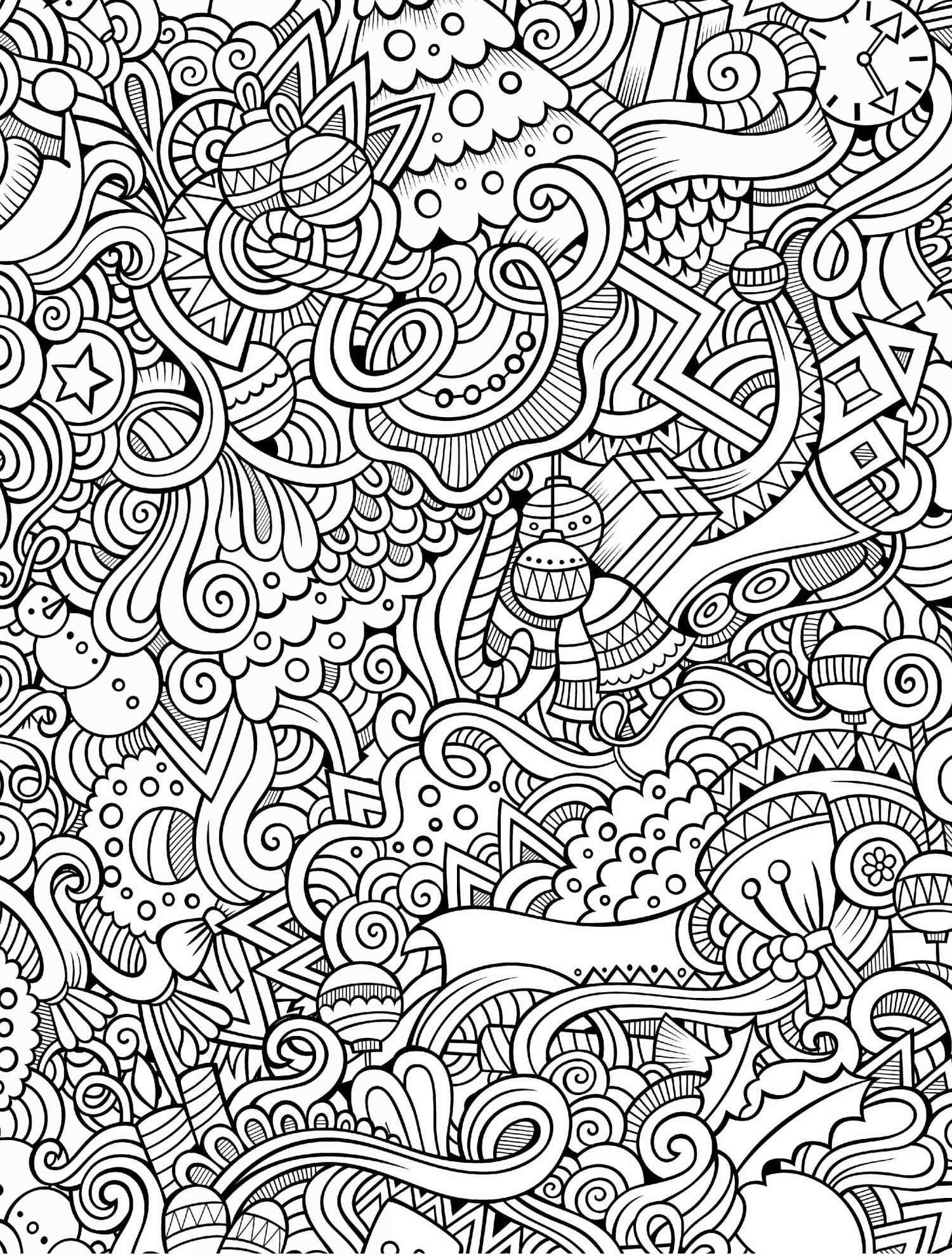 Dallas Cowboys Coloring Pages to