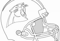Dallas Cowboys Coloring Pages to Print - Football Helmet Coloring Pages Elegant Coloring Pages Dallas Cowboys