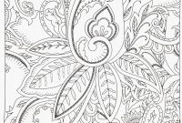 Dan Tdm Coloring Pages - 77 Dan Tdm Coloring Pages