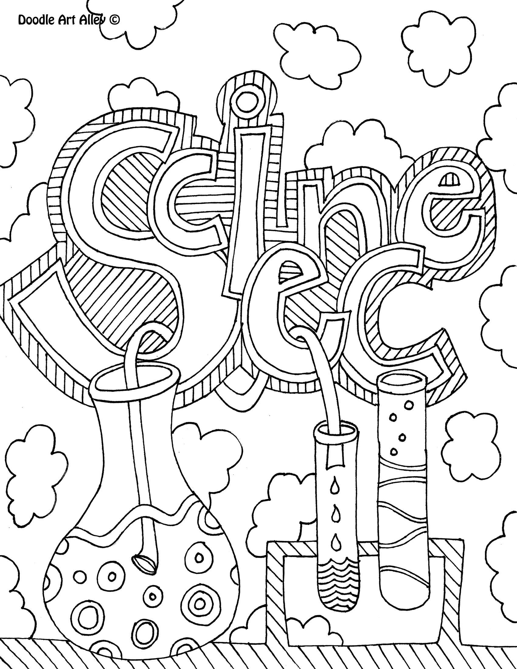 Dan Tdm Coloring Pages  Gallery 12k - Free For kids