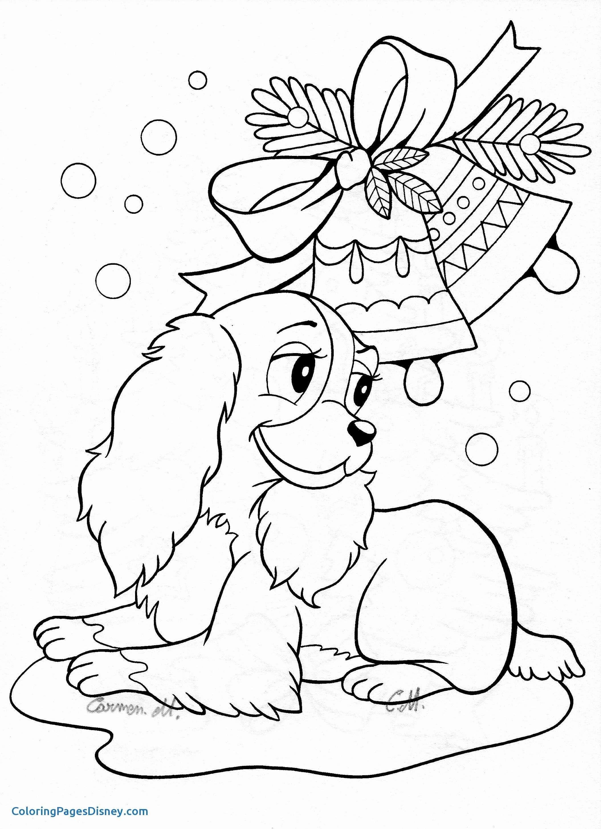 Dance Coloring Pages  Collection 19m - Free For Children