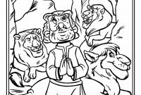 Daniel Coloring Pages Bible - Bffdbceecefcfc Bible Coloring Pages Coloring Sheets Beautiful Bible