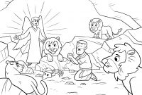 Daniel Coloring Pages Bible - Bible App for Kids Parent Resources