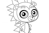 Dantdm Coloring Pages - 14 Fresh Minion Printable Coloring Pages