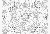 Dantdm Coloring Pages - 42 Minecraft Ender Dragon Coloring Pages