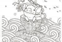 Dantdm Coloring Pages - Unique Coloring Pages that are Printable for Kids and Adalits