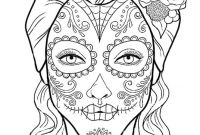 Death Coloring Pages - 18 Best Day Of the Deaf Images On Pinterest