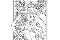 Death Coloring Pages - 61 Best Precious Moments Images On Pinterest