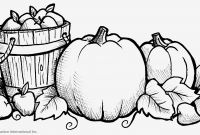 Death Coloring Pages - Pretty Coloring Pages Printable Preschool Coloring Pages Fresh Fall
