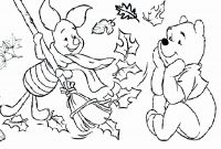 Death Coloring Pages - Screaming Death Coloring Pages Coloring Pages Coloring Pages
