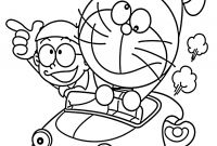 Destiny Coloring Pages - 15 Elegant Boo Coloring Pages